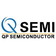 QP SEMICONDUCTOR